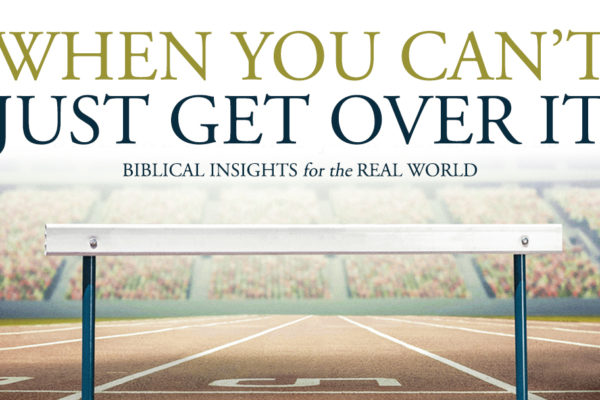 Sermons – Welcome to Calvary Missionary Baptist Church!